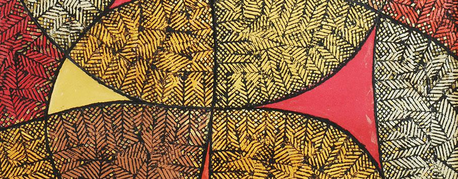 kunstgalerie-riegels-winsauer-gold-karlsruhe-art-tempto