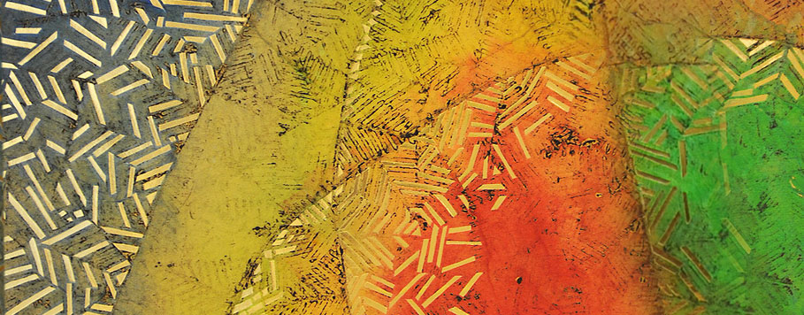 kunstgalerie-karlsruhe-art-tempto-riegels-winsauer