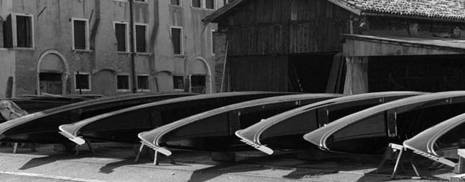 kunstgalerie-schwarzweiß-karlsruhe-art-tempto